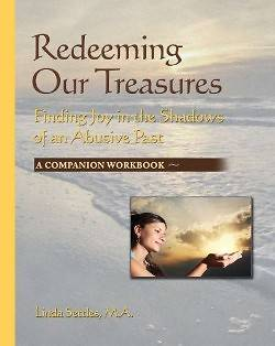 Redeeming Our Treasures Companion Workbook