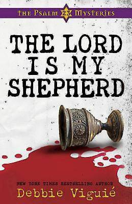 The Lord Is My Shepherd - eBook [ePub]
