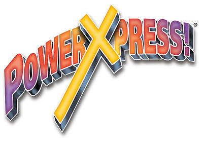 Picture of PowerXpress Easter People Download (Art Station)