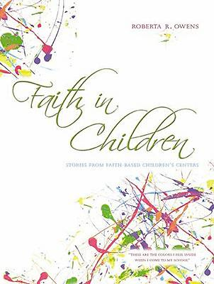 Faith in Children