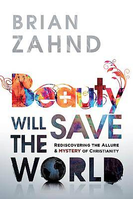 Picture of Beauty Will Save the World - eBook [ePub]