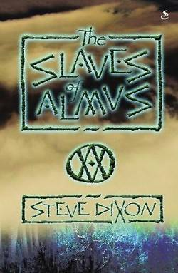 Slaves of Almus