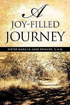 A Joy-Filled Journey