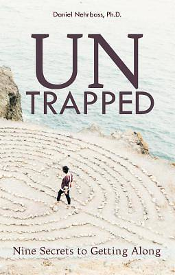 Picture of Untrapped