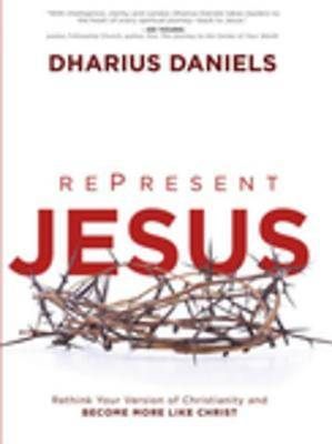Picture of Re-Present Jesus [ePub Ebook]