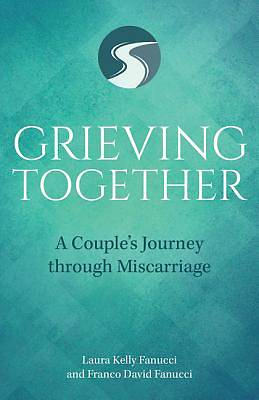 Picture of Grieving Together
