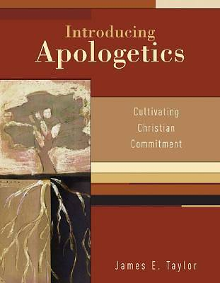 Introducing Apologetics [ePub Ebook]