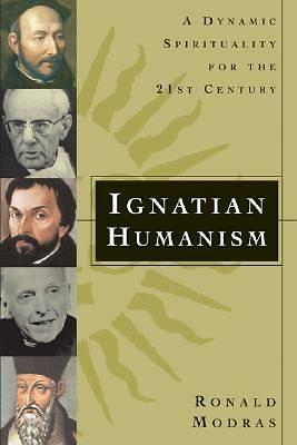 Picture of Ignatian Humanism