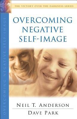 Overcoming Negative Self-Image [ePub Ebook]