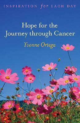 Hope for the Journey Through Cancer