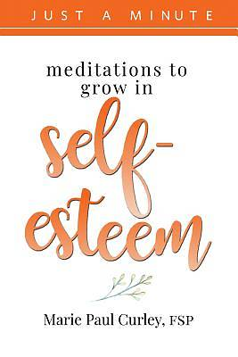 Picture of Meditations to Grow in Self-Esteem