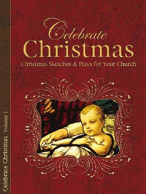 Picture of Celebrate Christmas, Volume 1
