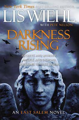 Darkness Rising-International Edition