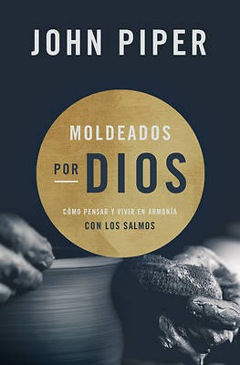 Picture of Moldeados Por Dios