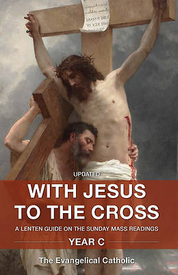 With Jesus to the Cross
