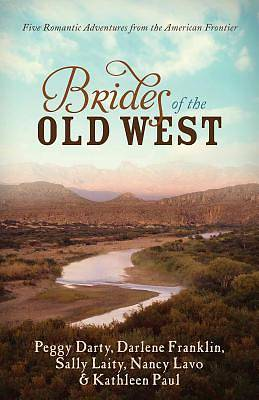 The Brides of the Old West