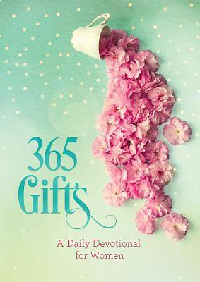 Picture of 365 Gifts