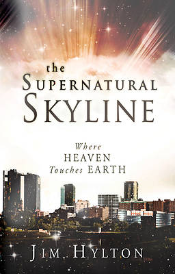 Supernatural Skyline