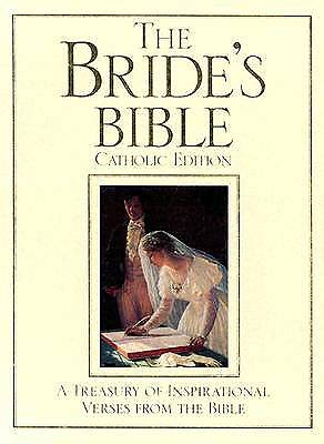 The Brides Bible