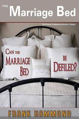 Marriage Bed