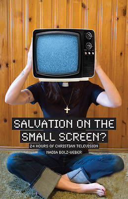 Picture of Salvation on the Small Screen?