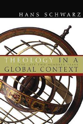Picture of Theology in a Global Context