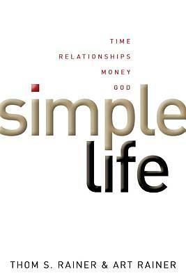 Picture of Simple Life