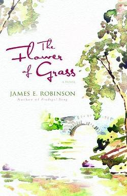 The Flower of Grass