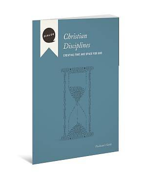 Picture of Christian Disciplines
