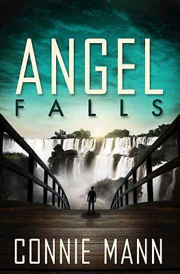 Picture of Angel Falls