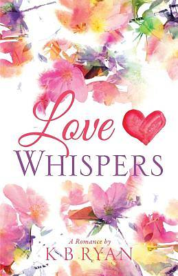 Picture of Love Whispers