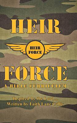 Picture of Heir Force