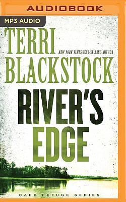Picture of River's Edge