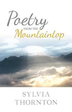 Poetry from the Mountaintop