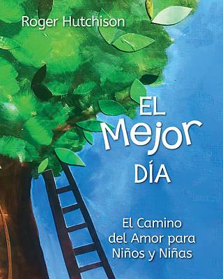 Picture of El Mejor Día