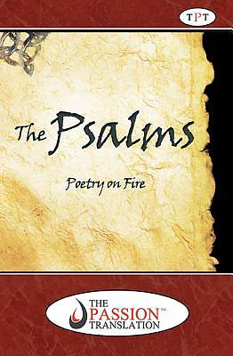 The Psalms [ePub Ebook]