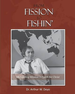 Picture of From Fission to Fishin'