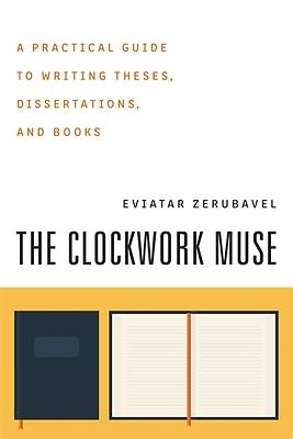 The Clockwork Muse