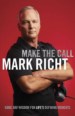 Picture of Make the Call