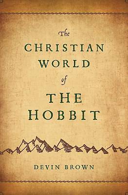 Picture of The Christian World of the Hobbit - eBook [ePub]