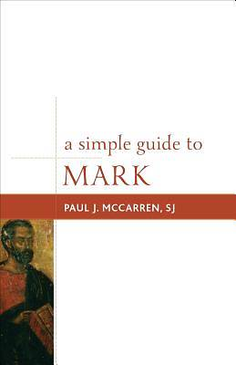 A Simple Guide to Mark [ePub Ebook]