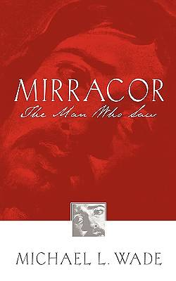 Picture of Mirracor