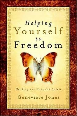 Helping Yourself to Freedom