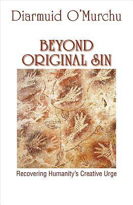 Picture of Beyond Original Sin