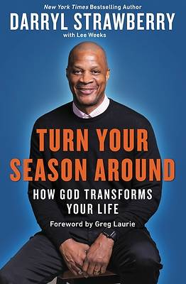Picture of Turn Your Season Around
