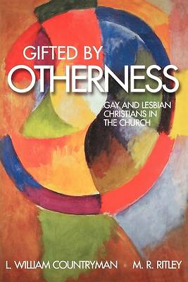 Gifted by Otherness [ePub Ebook]
