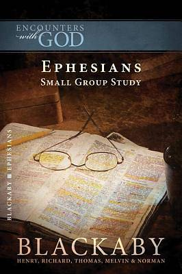 Ephesians [Adobe Ebook]