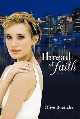 Picture of Thread of Faith