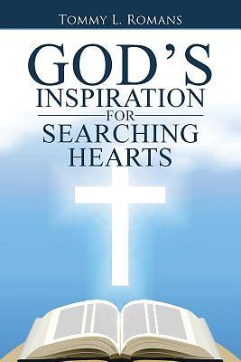Gods Inspiration for Searching Hearts