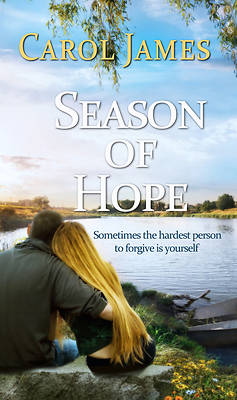 Picture of Season of Hope